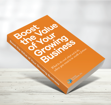 Boost-Value-of-Your-Business-THInc-ebook