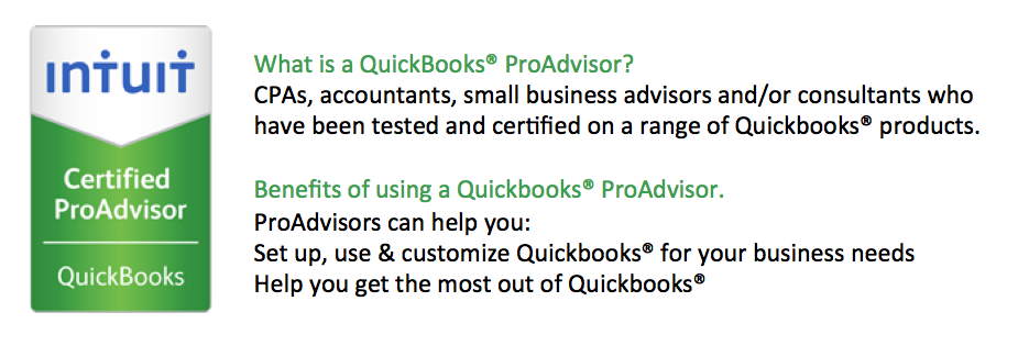 quickbook-certified-proadvisor-accountant-san-diego