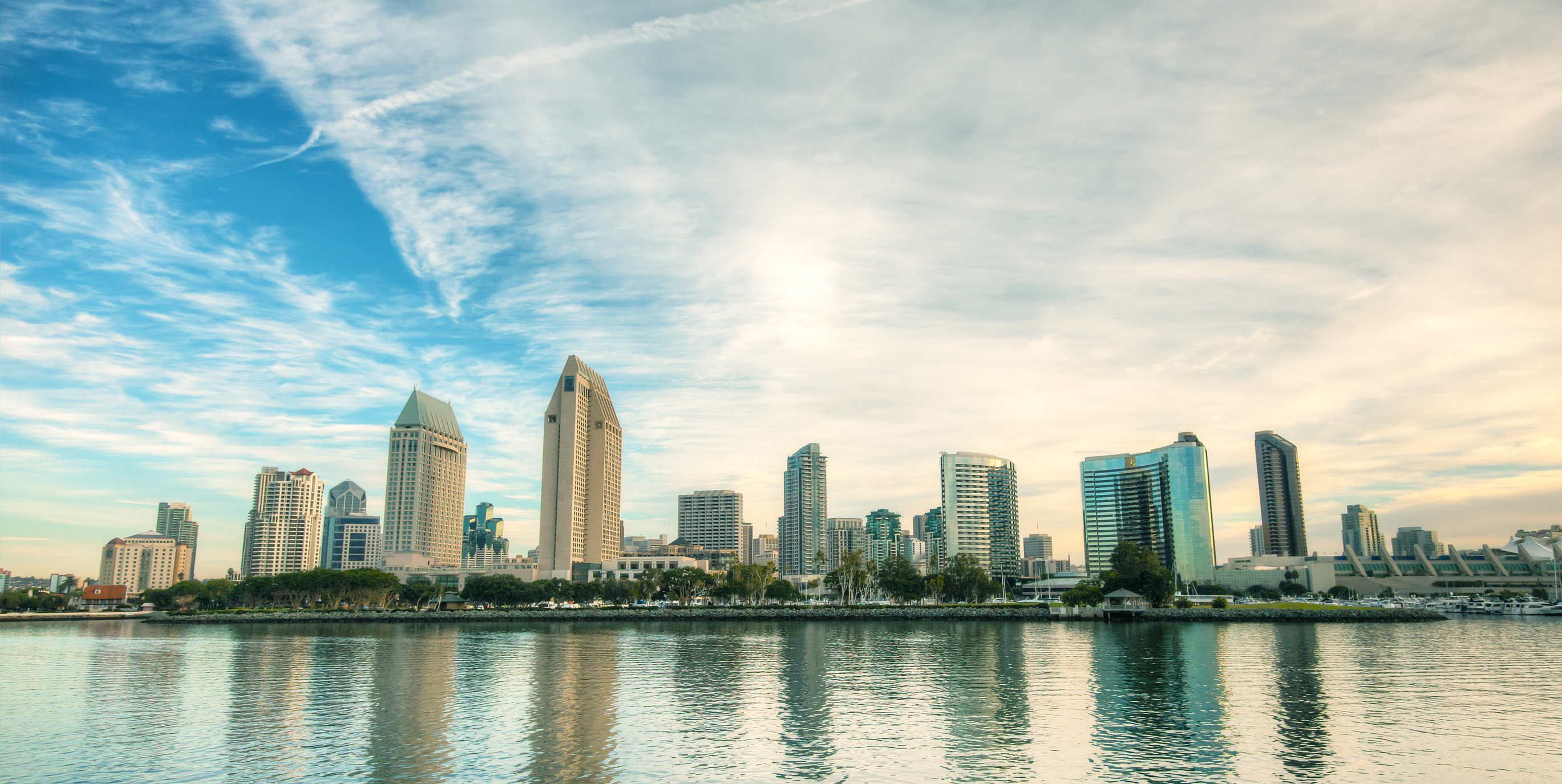 saving-clients-time-money-worry-in-san-diego-county