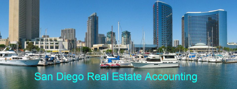 San-diego-real-estate-accounting