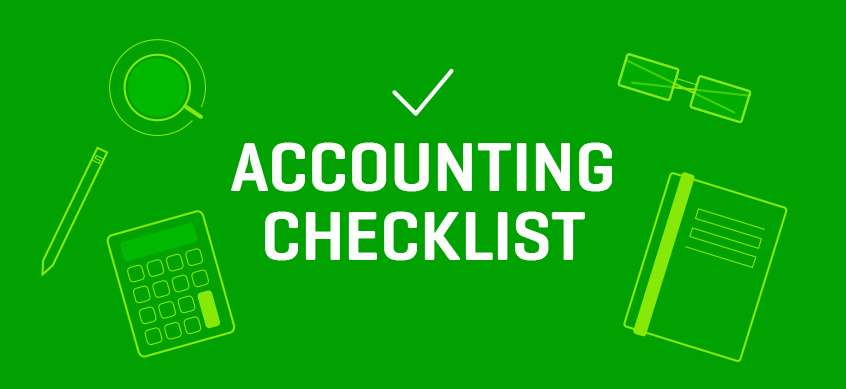 san-diego-accounting-services
