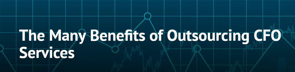 Benefits-of-outsourcing-CFO-services