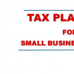 tax-planning-for-san-diego-business-owners