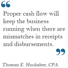 CashFlow-quote-Tom-Huckabee-CPA