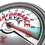 5-ways-to-increase-employee-Productivity