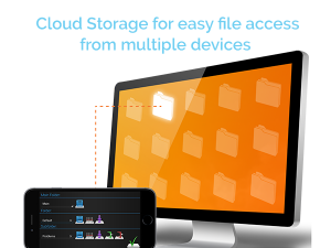 cloud-storage-easy-file-acess-multiple-devices