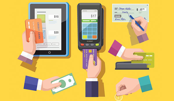 payment-processing-entity-companies
