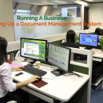 running-a-business-setting-up-document-management-system