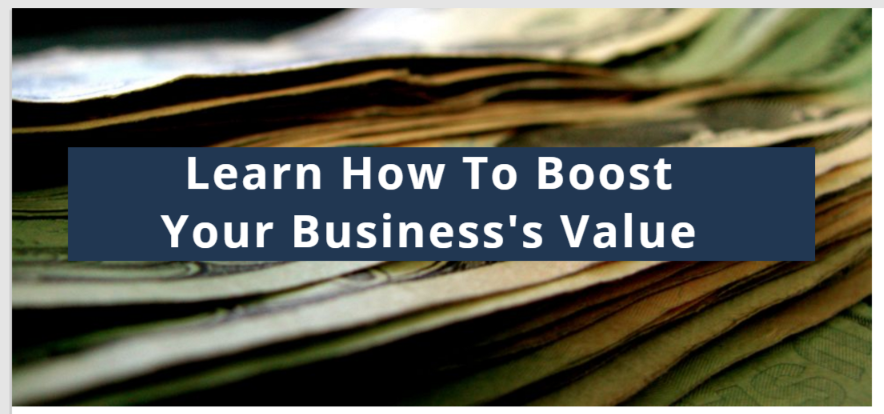Boost-your-businesses-value