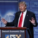 trump-tax-plans-affect-on-small-business