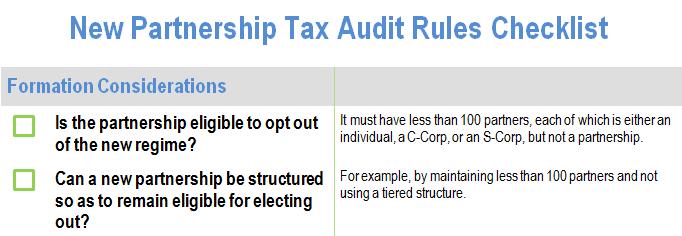 new-partnership-audit-rules