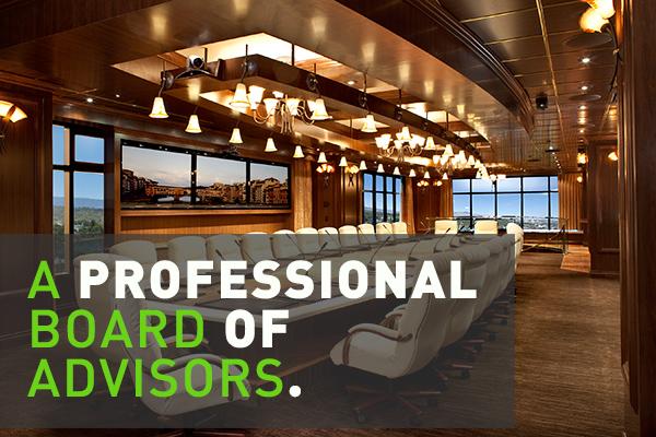 board-of-advisors-