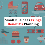 Fringe-benefits-small-business
