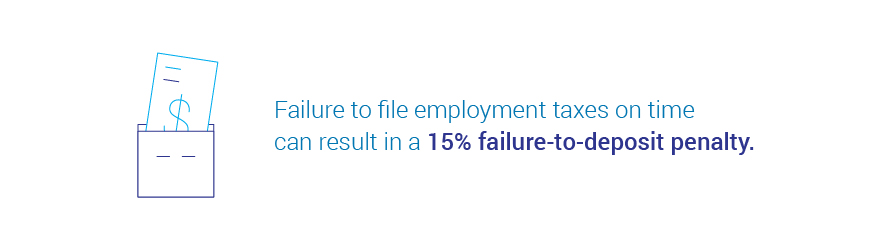 payroll_mistakes