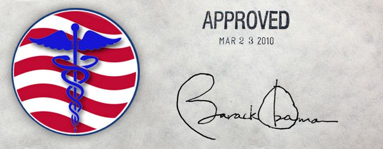 Additional-Medicare-Tax-