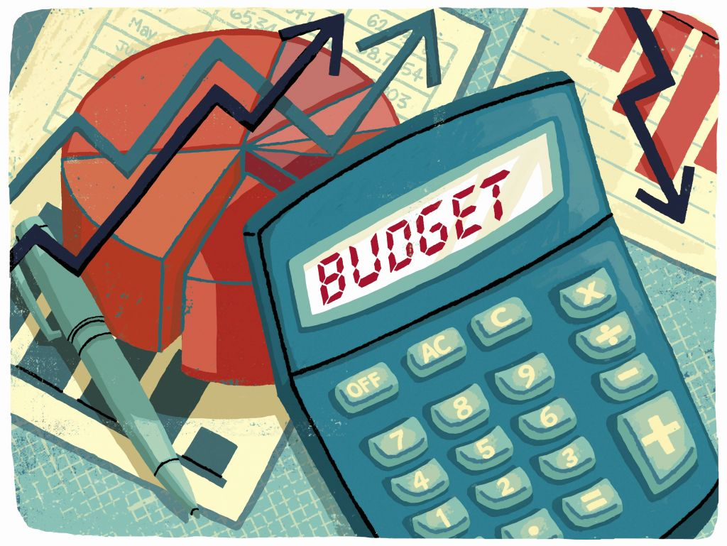 How Variable Expenses Can Impact your Business Budget