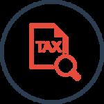 tax-2.0
