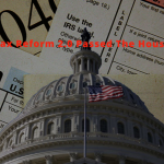 tax-reform-2-passed-the-house