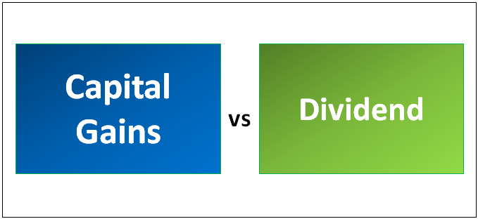 capital-gains-vs-dividend