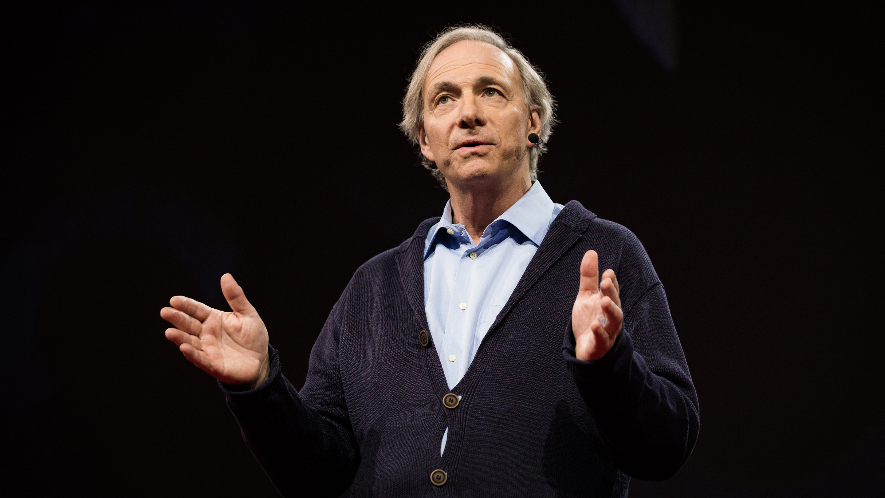 How to keep your employees motivated -like Google, BridgeWater Associates