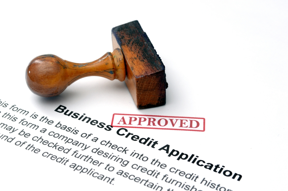 Understanding and establishing Business Credit for your startup