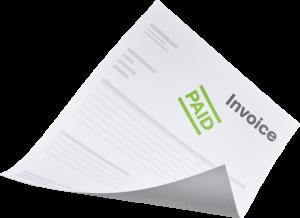cash-invoice