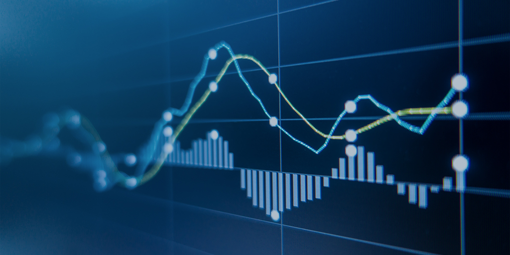 When the Next Recession Happens, Watch for these 4 Positive Economic Opportunities