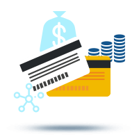 budget-planning-process