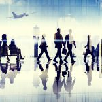 IRS updates per diem rates for meal & lodging expenses for business travel