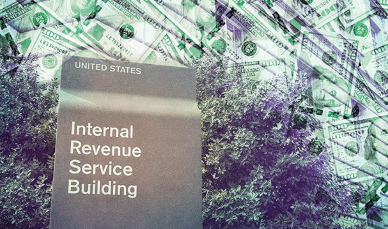 IRS Announces Increased 2020 Retirement Plan Contribution and Benefit Limits for 401(k), Roth, IRA and More