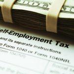 self-employment-taxes