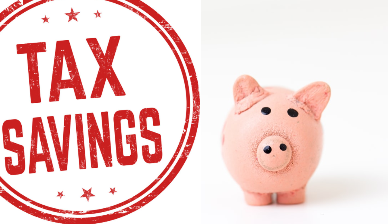 10 year-end tax saving strategies to lower your 2019 tax bill
