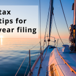 Business tax planning tips guide for 2019 tax year filing