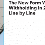 new-form-w-4-withholdings-in-2020-instructions-for-companies