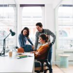 8 small business principles and metrics to track to measure growth