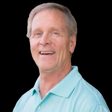 tom-huckabee-startup CPA advisor