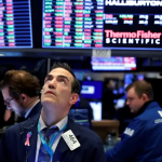 the-stock-market-is-hitting-record-highs-but-how-is-the-real-economy-performing