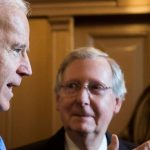 5-methods-joe-biden-could-use-to-implement-his-tax-agenda-without-a-senate-majority