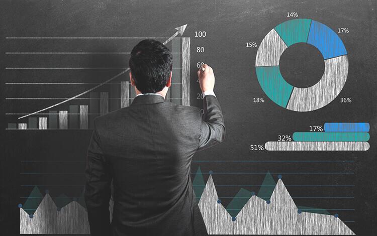 KPI's-executive-budget