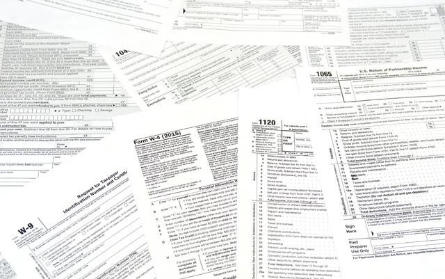 annabis-taxes-a-look-at-280e