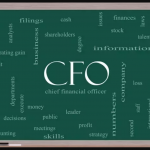 When to hire a CFO for your startup: inhouse vs outsource, what qualifications to look for?