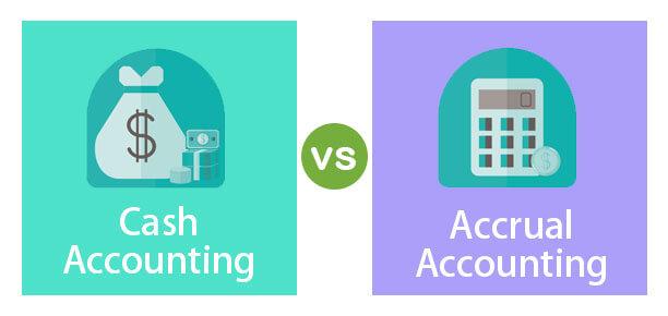cash-accounting-vs-accrual-accounting