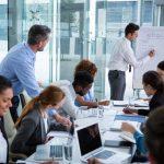 understanding startup boards