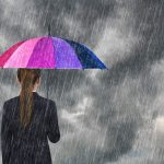6 Things Small-Business Can Do to Weather the Next Pandemic or Economic Downturn